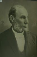 William Sims Knight