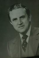 William Courtney Spencer