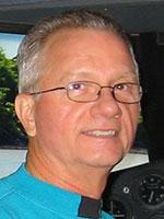Kurt Mey