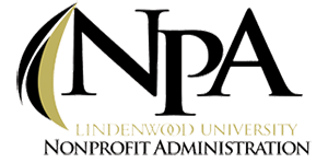 Lindenwood Nonprofit Administration