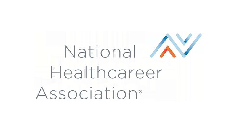 National Healhcareer Association
