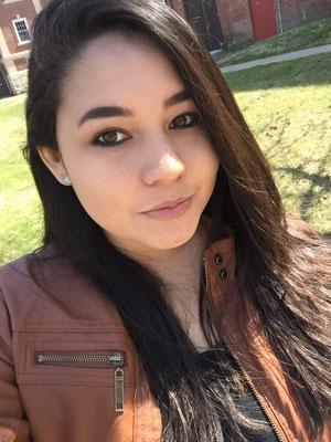 Gabriela Rodriguez-Trejos