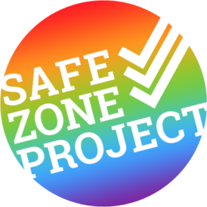 Safe Zone Project