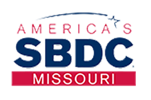 America's SBDC Missouri