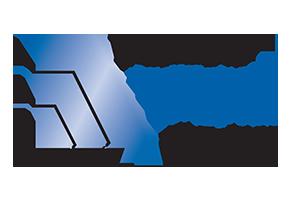 Missouri Small Business & Technology Development Centers
