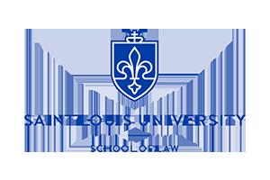 SLU - School of Law