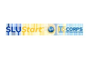 SLU Start
