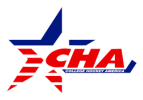 Collegiate Hockey America (CHA)