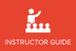 Instructor Guide