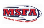 Mid-States Football Association