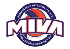 Midwestern Intercollegiate Volleyball Association (MIVA)