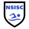 New South Intercollegiate Swim Conference (NSISC)