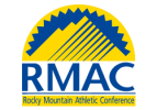 Rocky Mountain Athletic Conference (RMAC)
