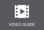 Video Guide