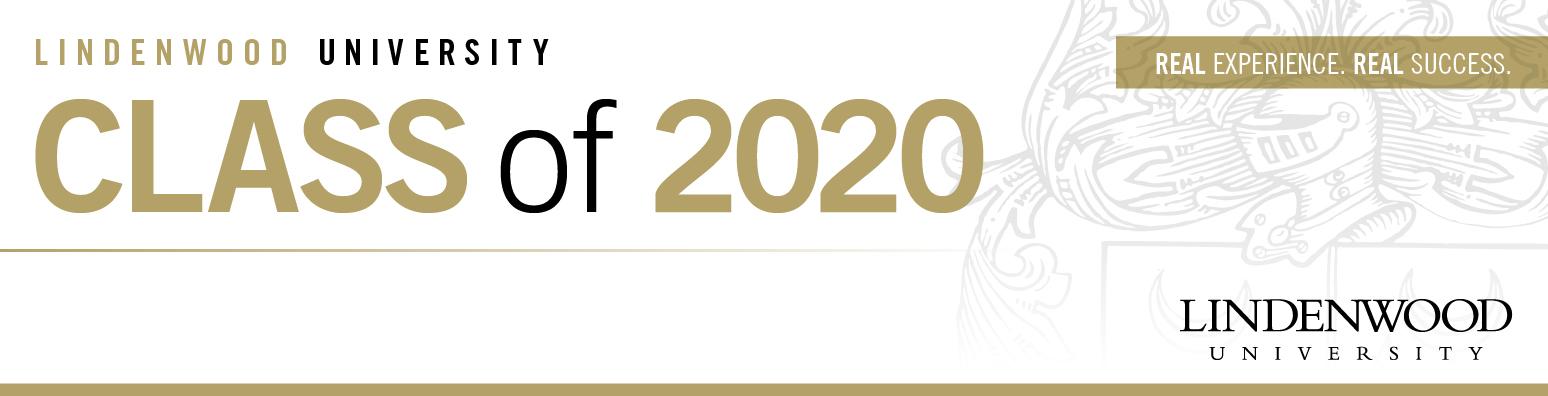 Social Cover 2020 Commencement LinkedIn 01