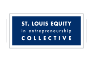 St. Louis Equity in Entrepreneurship Collective