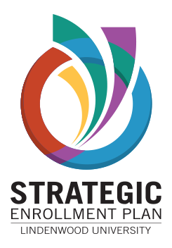 Strategic Enrollment Plan