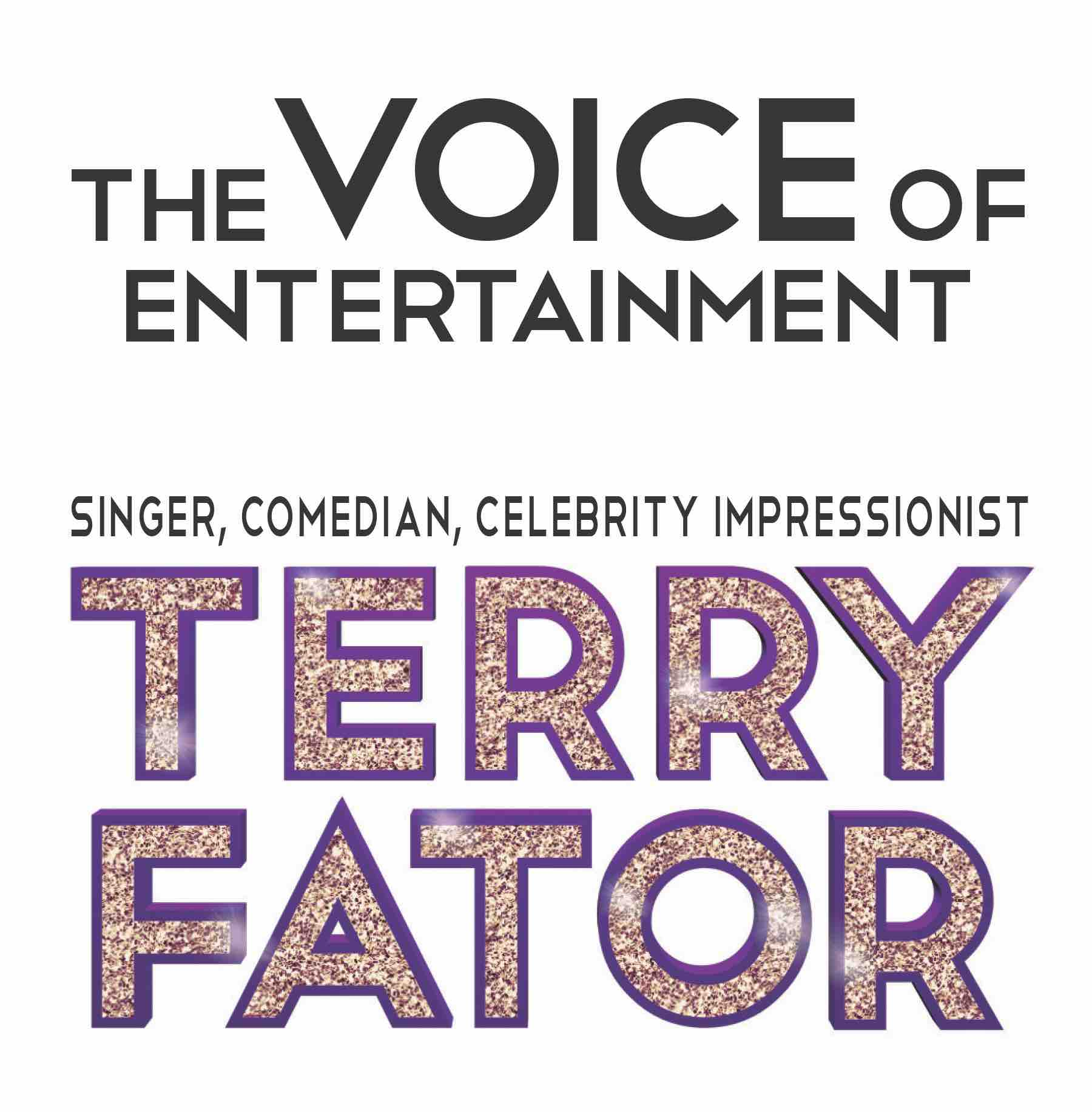 The VOICE of Entertainment