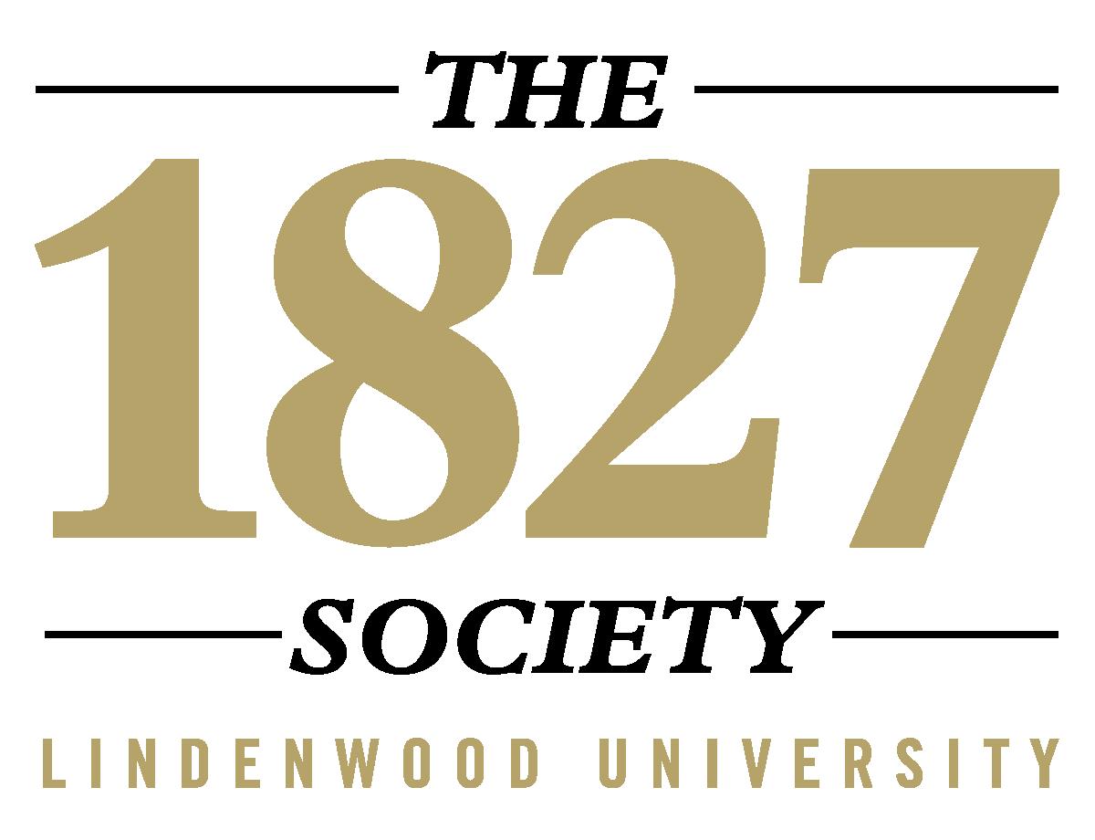 The 1827 Society