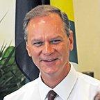 Jerry Bladdick