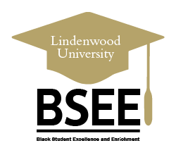 Black Student Excellence and Enrichment - Logo