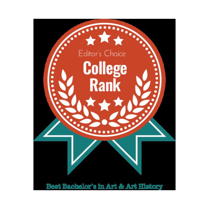 Best Art and Art History Degree Programs (Bachelor's) 2021