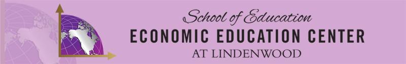 Economic Education Center