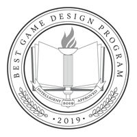Best Game Design Program - 2019 - Intellegent.com