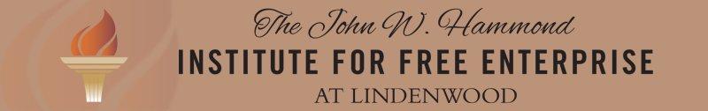 The John W. Hammond Institute For Free Enterprise