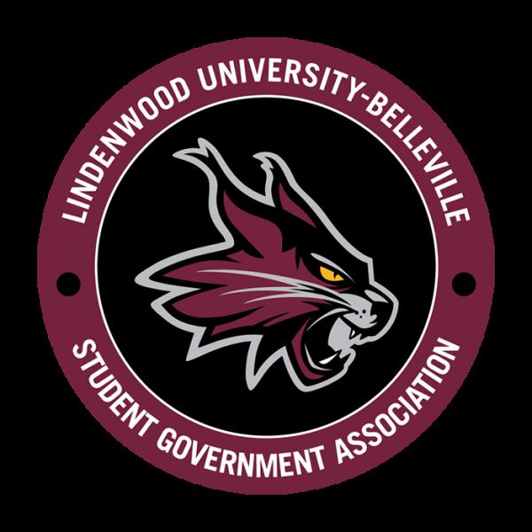 Lindenwood University-Belleville Student Government Association
