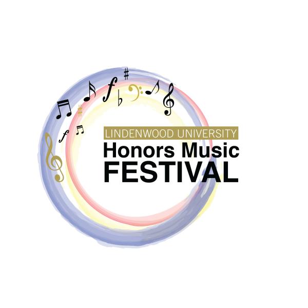 Honors Ensemble Day Logo