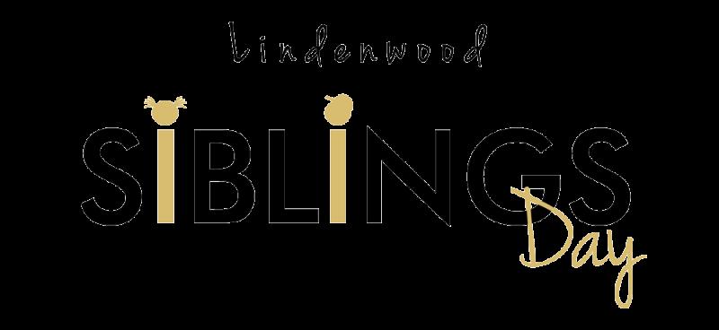 Lindenwood Siblings Day