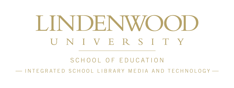 Integrated School Library Media and Technology