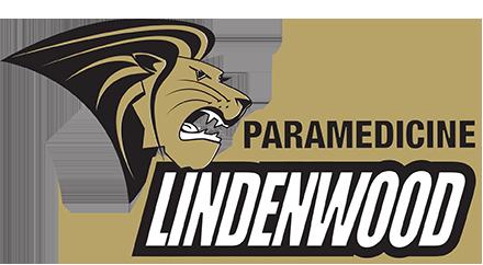 Lindenwood University Paramedicine