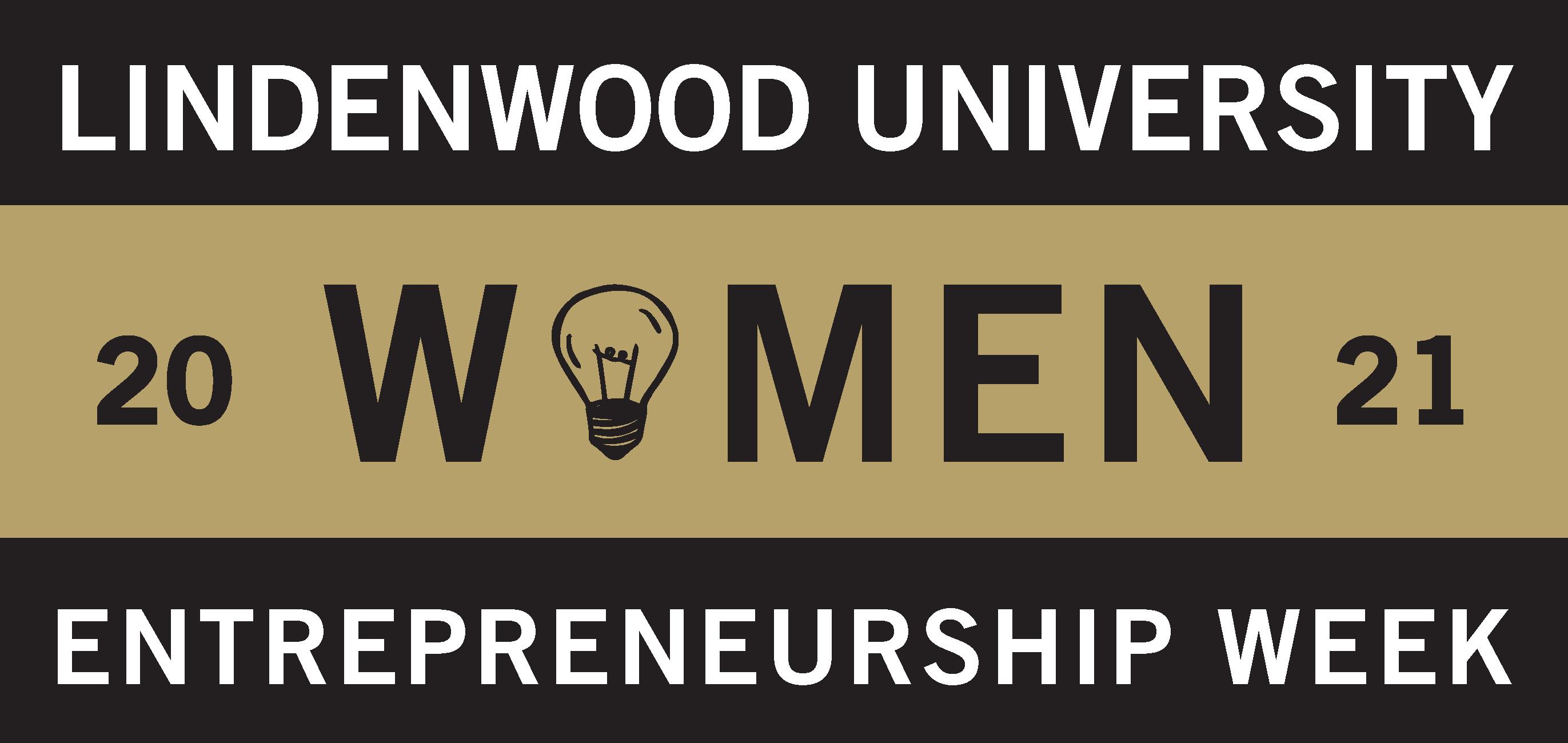 Women Entrepreneurship Week (WEW) 2021