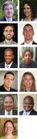 Lindenwood University-Belleville new faculty