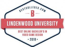 Lindenwood Online Degree Programs Ranked on BestColleges com