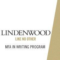 MFA in Writing