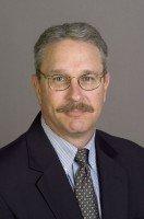 Dr. Rik W. Hafer