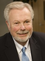 John W. Hammond