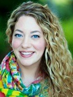 Jessica Gatewood