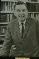 John Anthony Brown