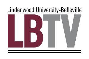 LBTV Logo