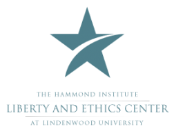 Hammond Institute's Liberty and Ethics Center