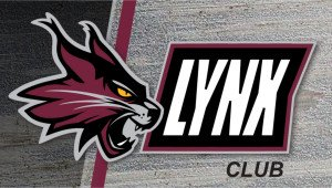 Lynx Club