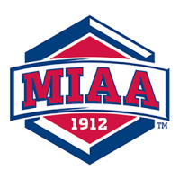 Mid-America Intercollegiate Athletic Association (MIAA)