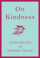 Book cover of On Kindnesss