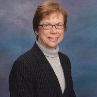Dr. Renee Porter, Provost