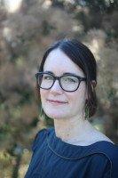 Shena McAuliffe author photo