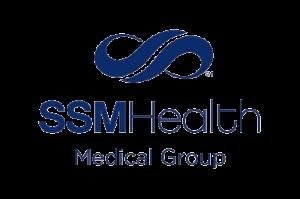 SSM Health Medical Group